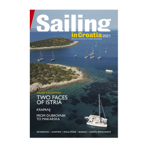 sailings2021