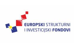 Europski-strukturni-i-investicijski-fondovi