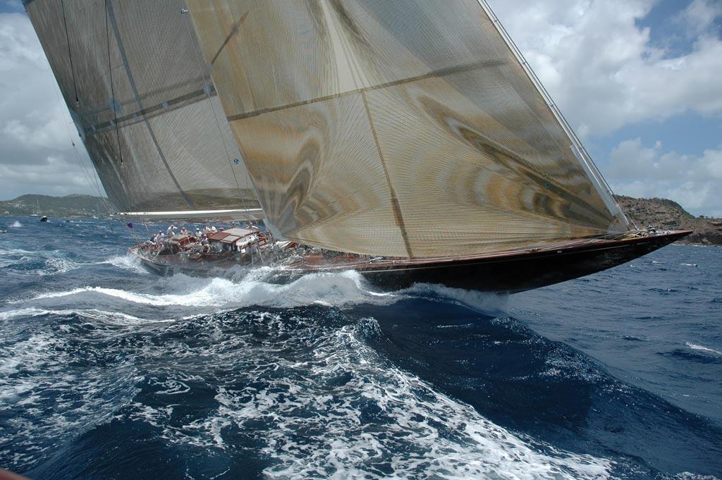 JClass1