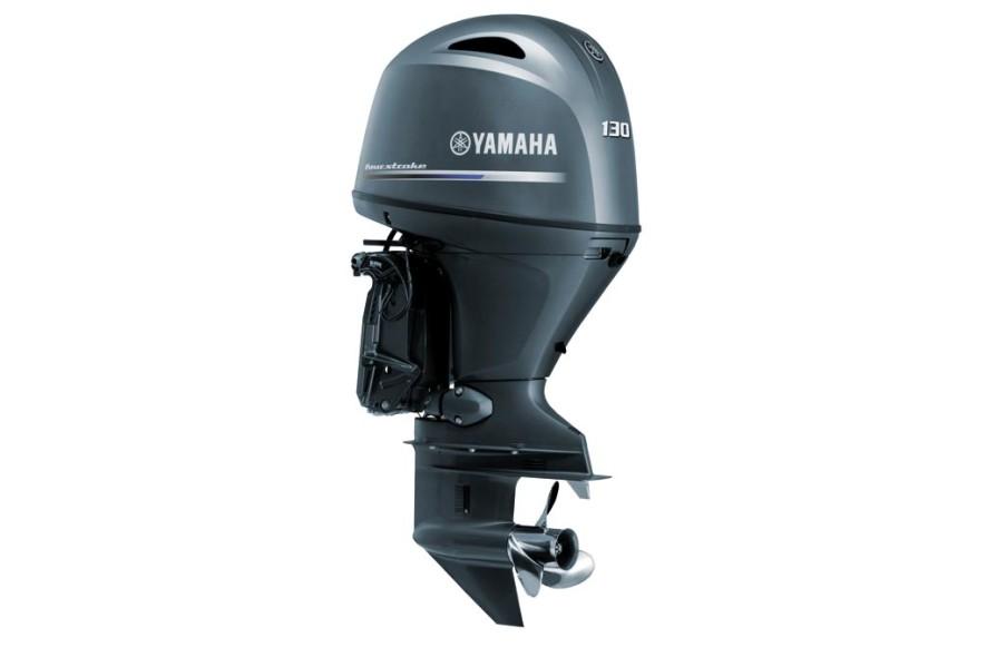 Yamaha_F130_4