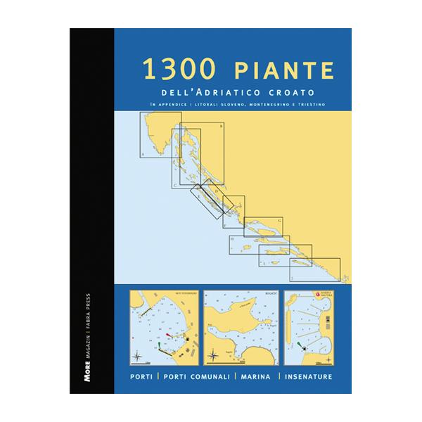1300piante_800