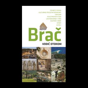 Brac_HR