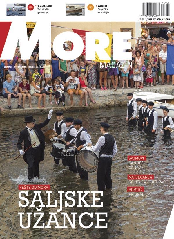 More-226-naslovnica