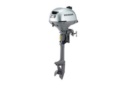 honda-BF23_EU