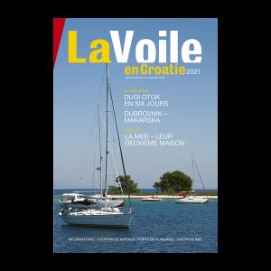 lavoiles2021