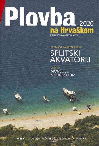 plovba2020