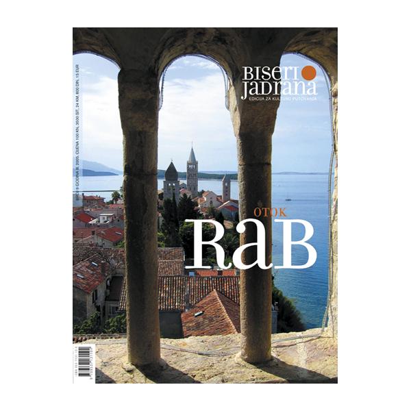 rab-hr