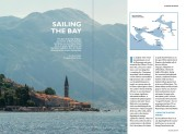 sailing2020-06