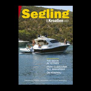 segling2021