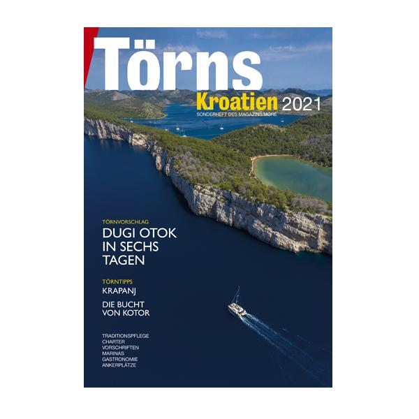torns2021