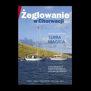 zeglos2020