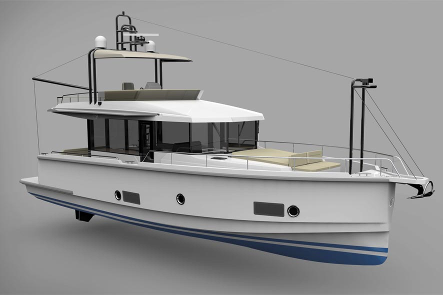 Seafaring-Yachts-catalouge-2016-12