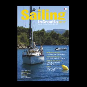 sailing2017