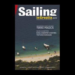 sailings2019