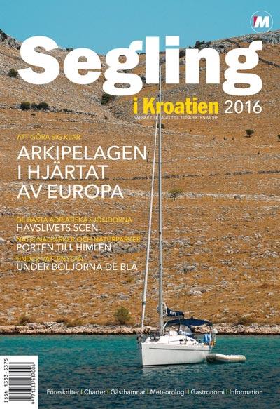 segling2016