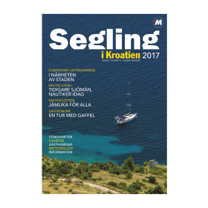 segling2017