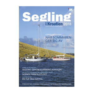 segling2018