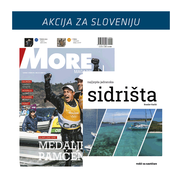 more-sidrista2-slo