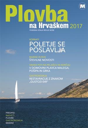 plovba2017