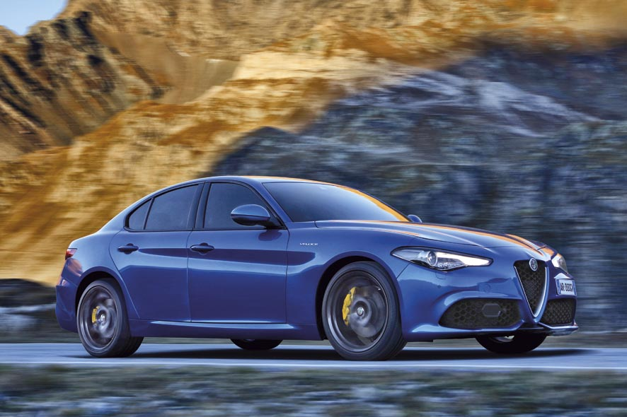 161122_Alfa-Romeo_Giulia-Veloce_12