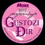 gustozi_2017