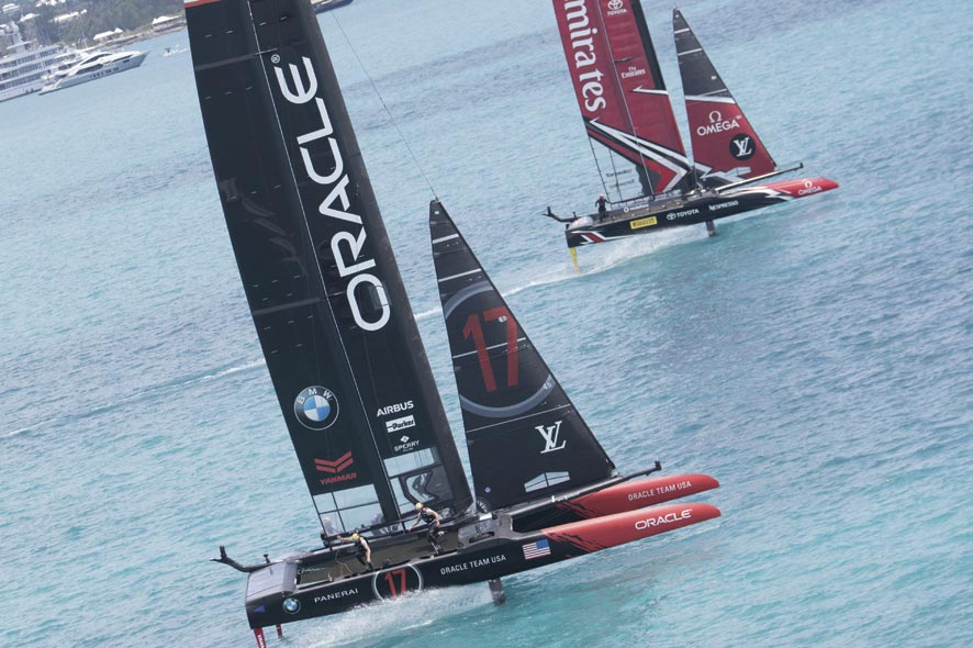 America's-Cup1