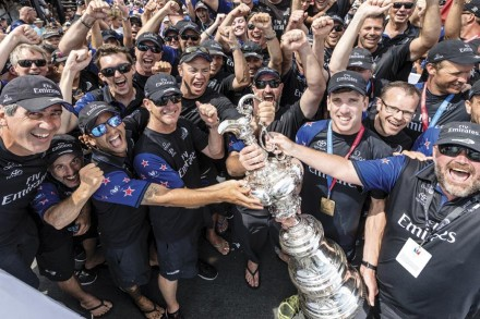 America's-Cup2