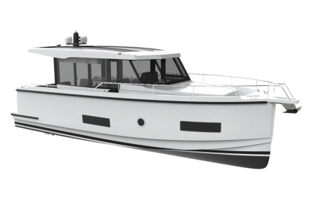 Seafaring33_1