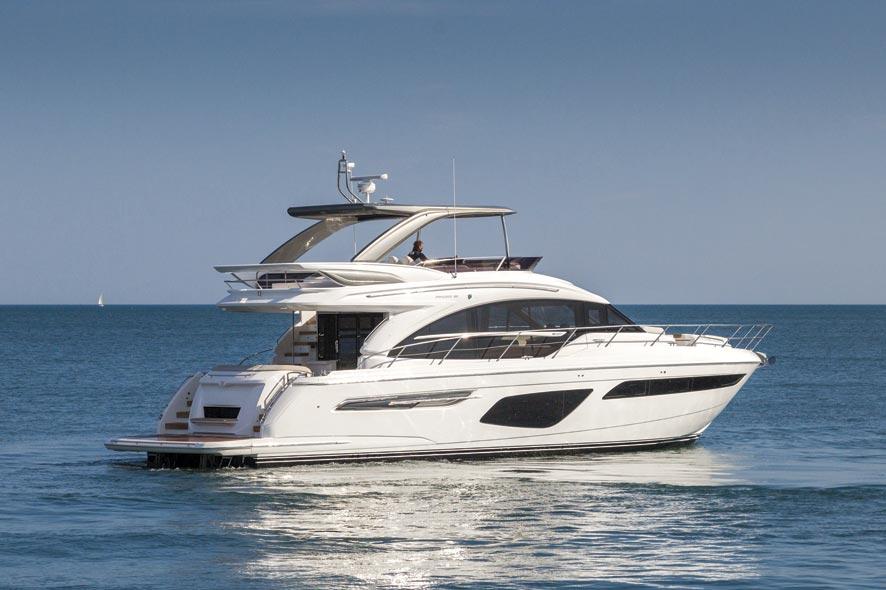 62-exterior-white-hull-11