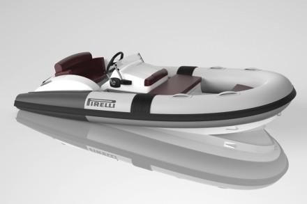 Pirelli-J33-Azimut-Special-Edition-(2)