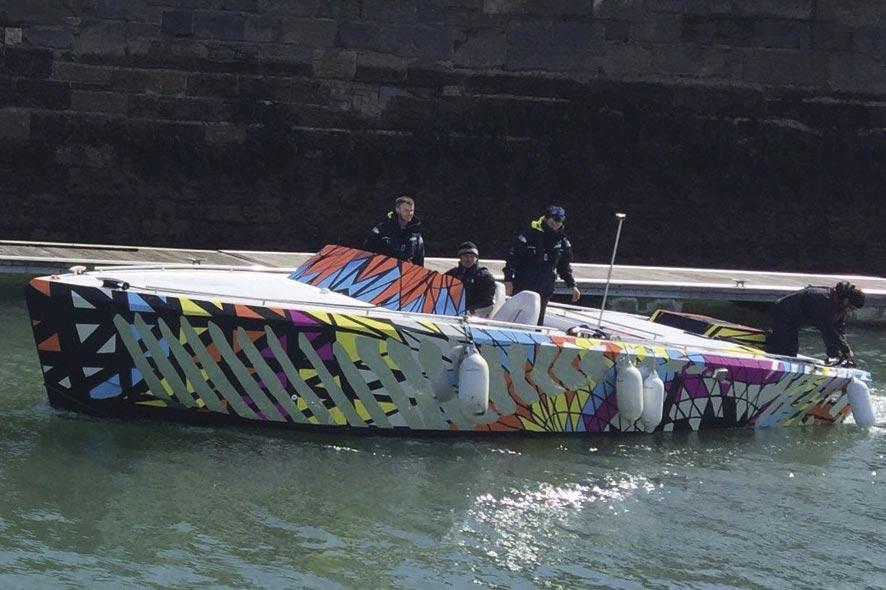 Princess_Yachts_R35[1]