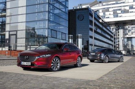 MAZDA6_STILL_FAMILY_12_hires