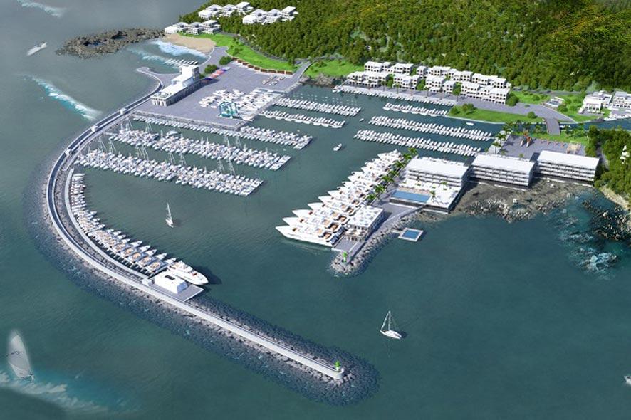 porto-albania-1