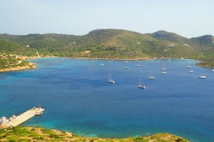 Cabrera_Bay