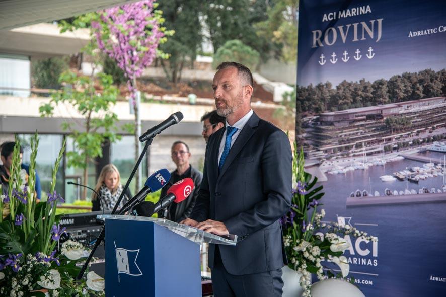 Kristijan-Pavić_predsjednik-Uprave-ACI