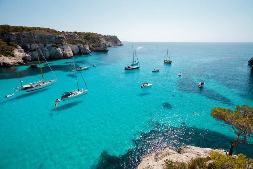 Mallorca_crewed_sailing_yacht_itinerary_6019_12031_0cf8b5