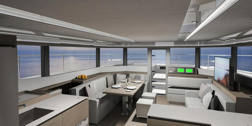 communal-area-of-moorings-53pc-catamaran-overlooking-sea-2880x1440-web