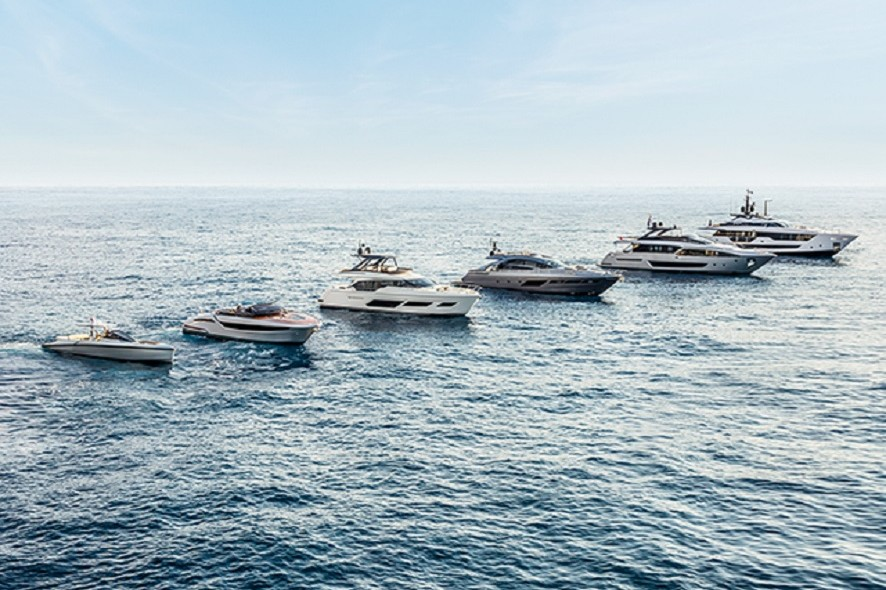 Ferretti Group fleet (1)