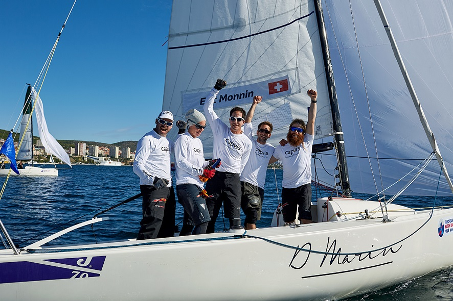 Supreme_Match_Race_Sailing_week_Sibenik_03-13 10 2019_gwidon libera_9E0A2083