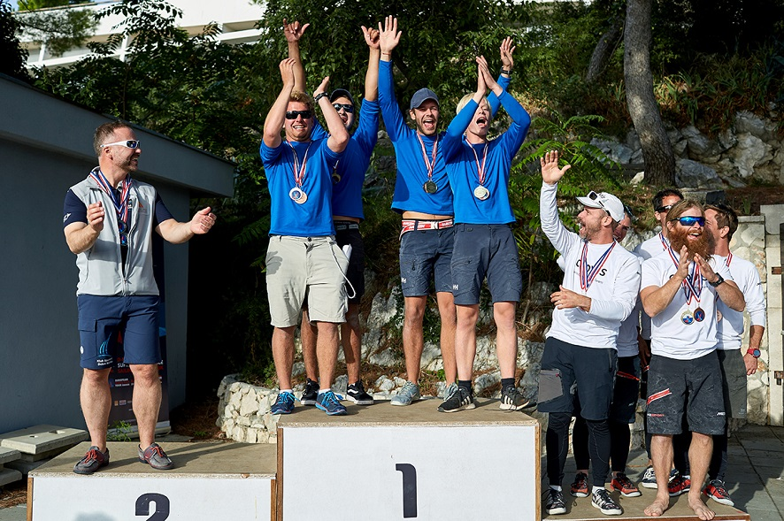 Supreme_Match_Race_Sailing_week_Sibenik_03-13 10 2019_gwidon libera_9E0A2315