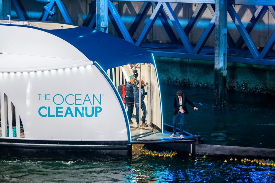 TheOceanCleanup_Oct26_ShowPressRelease_PA_HD_0017-1920x1280