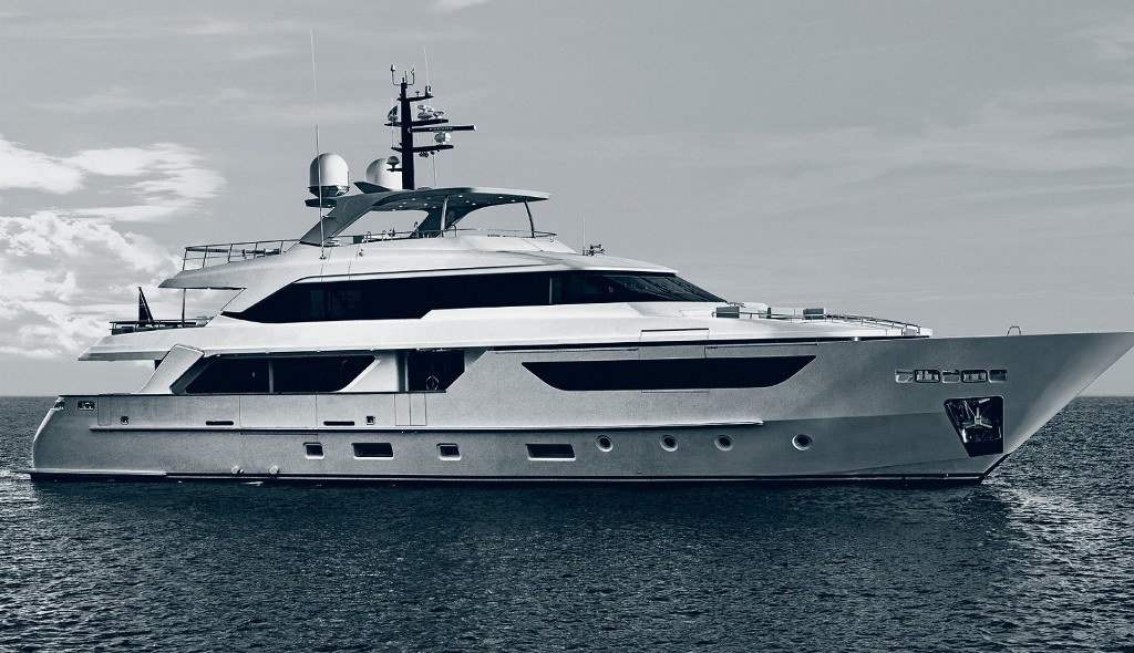 112-1-sanlorenzo-yacht-sd-126-01