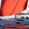 European Yacht of the Year 2019 Barcelona Trials 15 October 2019  Beneteau Oceanis 30.1 EYOTY 2019 Kategorie Family Cruiser