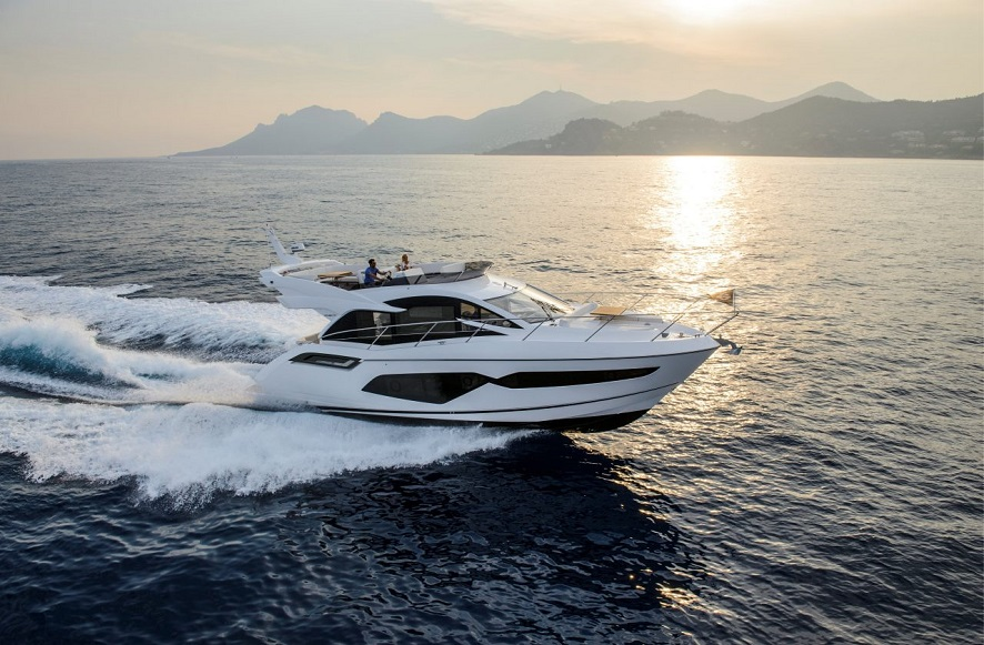 Sunseeker_Manhattan55_Exterior3-1280x840