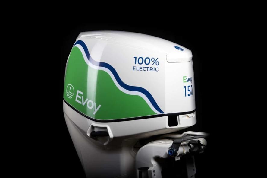 Evoy-Pro-motor