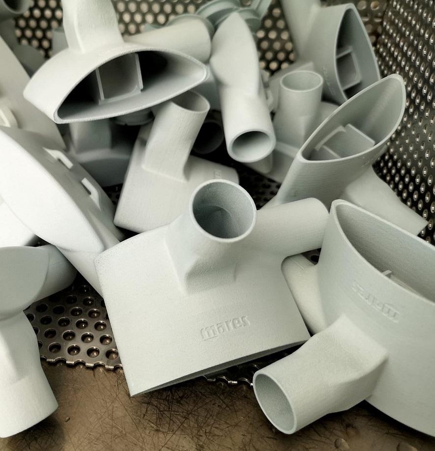 raccordi-fatti-con-le-stampanti-3D-laser