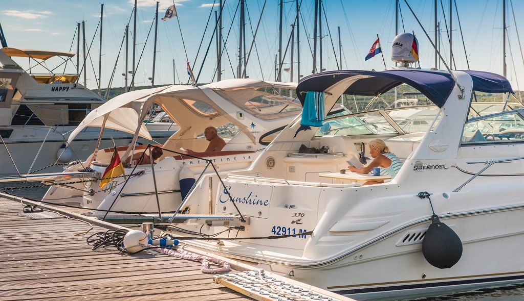 marina lifestyle (2)