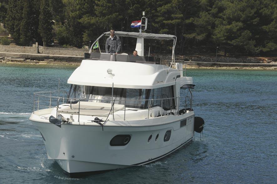 trawler3