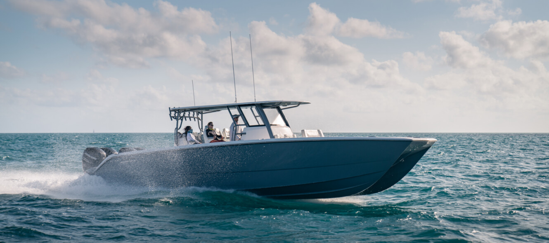 catamaran_40_footer