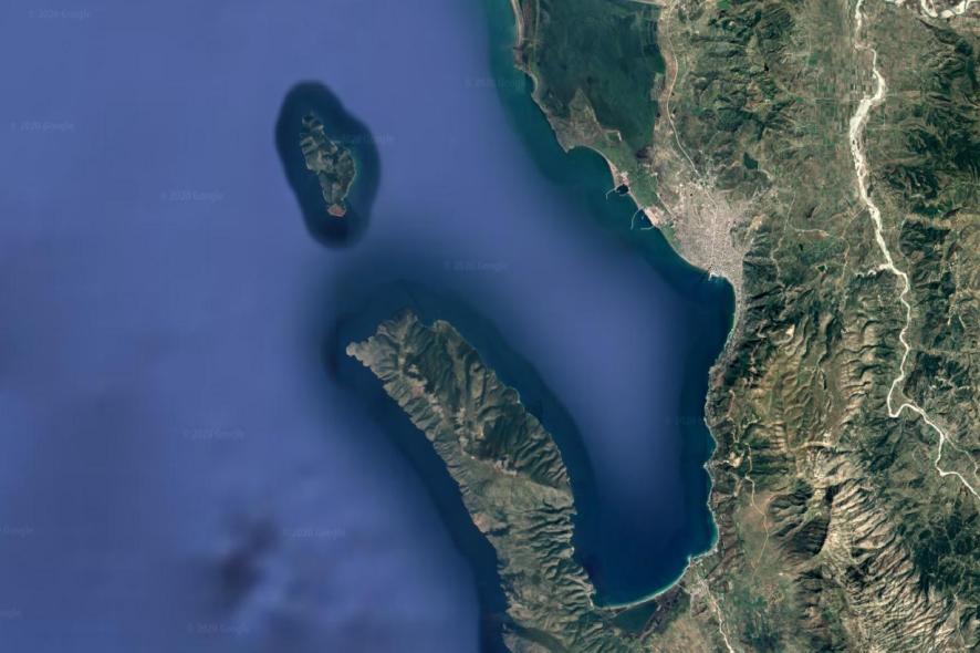 albanijaa